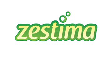 Logo for Zestima.com