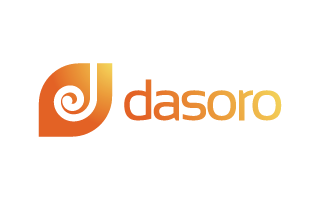 Logo for Dasoro.com
