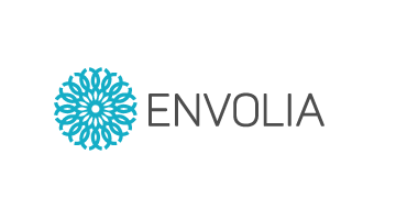 Logo for Envolia.com