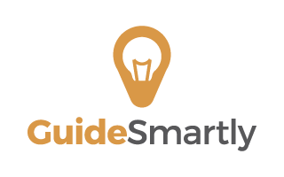 Logo for Guidesmartly.com