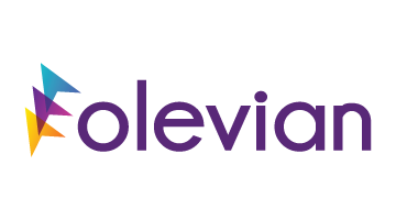 Logo for Olevian.com