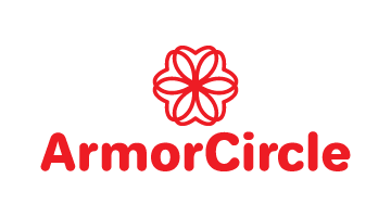 Logo for Armorcircle.com