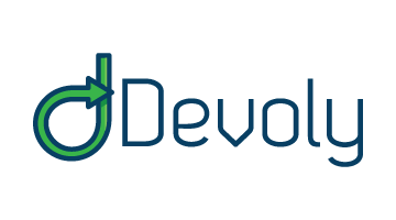 Logo for Devoly.com