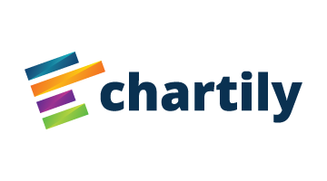 Logo for Chartily.com