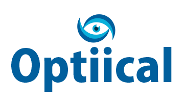 Logo for Optiical.com