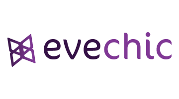 Logo for Evechic.com