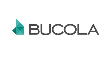 Logo for Bucola.com
