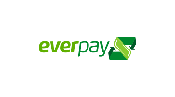 Logo for Everpays.com
