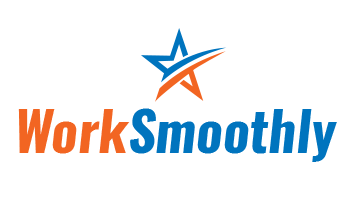 Logo for Worksmoothly.com