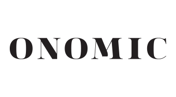 Logo for Onomic.com