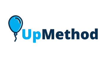 Logo for Upmethod.com