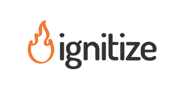 Logo for Ignitize.com