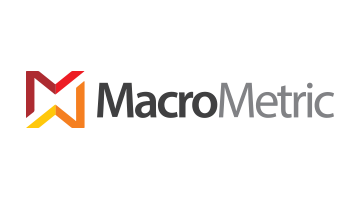 Logo for Macrometric.com