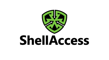shellaccess.com