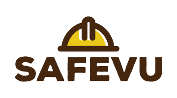 Logo for Safevu.com
