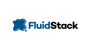 Logo for Fluidstack.com