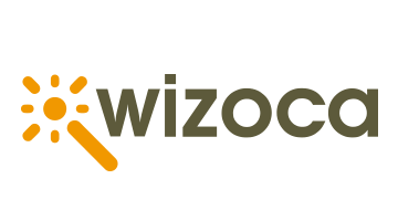 Logo for Wizoca.com