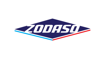 Logo for Zodaso.com