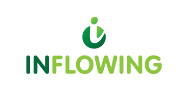 Logo for Inflowing.com