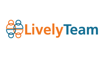 Logo for Livelyteam.com