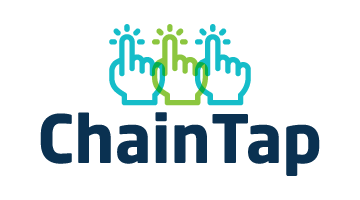 Logo for Chaintap.com