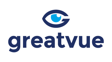 Logo for Greatvue.com