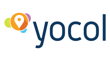 Logo for Yocol.com