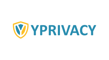 Logo for Yprivacy.com