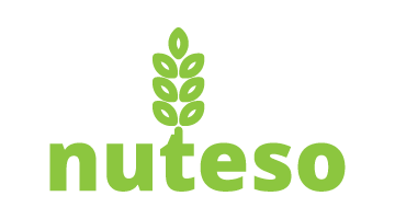 Logo for Nuteso.com