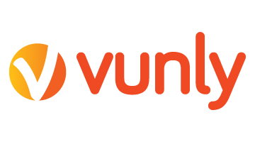 Logo for Vunly.com
