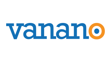 Logo for Vanano.com