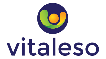 Logo for Vitaleso.com