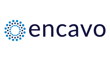 Logo for Encavo.com