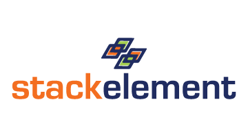Logo for Stackelement.com