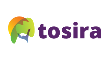 Logo for Tosira.com