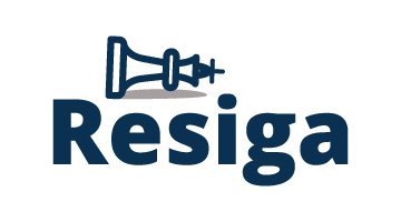 Logo for Resiga.com