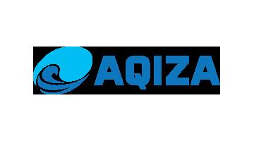 aqiza.com
