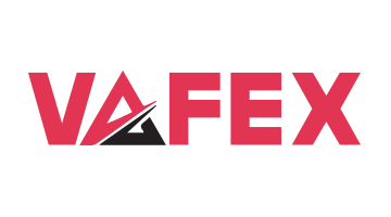 Logo for Vafex.com