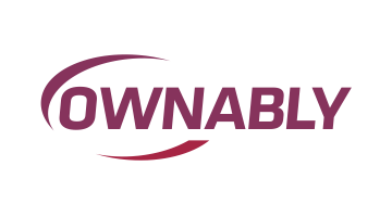 Logo for Ownably.com