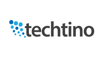 Logo for Techtino.com