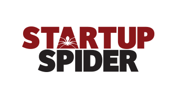 Logo for Startupspider.com