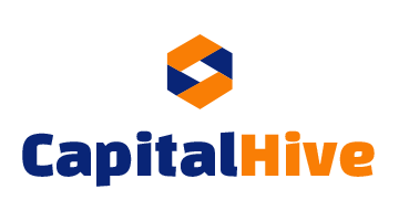 Logo for Capitalhive.com
