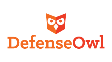 Logo for Defenseowl.com