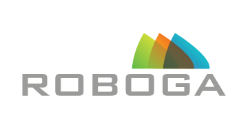 Logo for Roboga.com