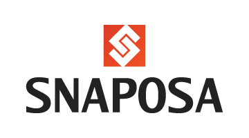 Logo for Snaposa.com
