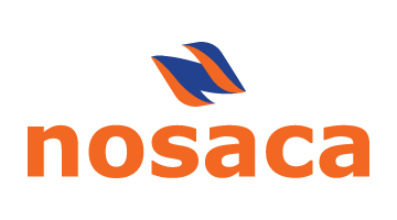 Logo for Nosaca.com