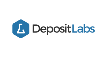 Logo for Depositlabs.com