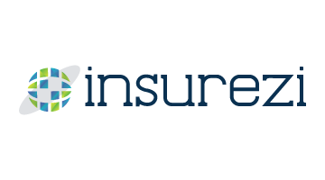Logo for Insurezi.com