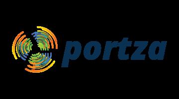 portza.com