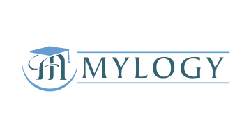 Logo for Mylogy.com